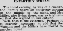 Ramsey Courier. 31 July 1942 (page 4)